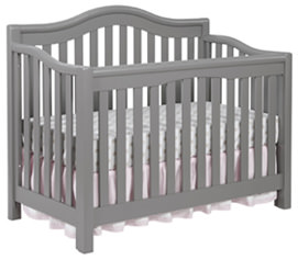 Nursery collections - Lennox Furniture - Canadian furniture manufacturer